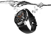 samsung-galaxy-water-proof-smart-watch