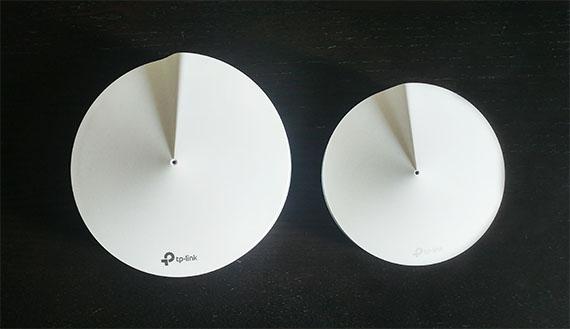 tp-link-deco-m9-plus