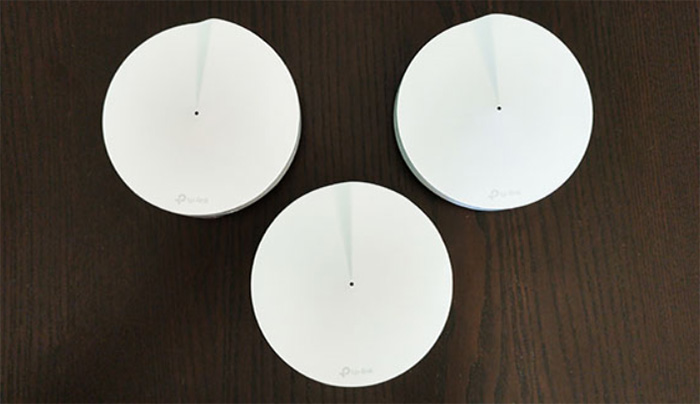 tp-link-deco-p7-wifi-system