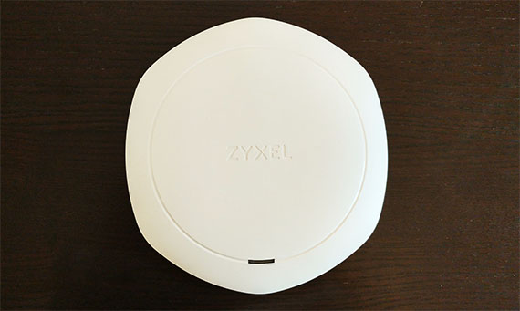 zyxel-nwa1123-ac-hd  - zyxel nwa1123 ac hd 13 - Zyxel NWA1123-AC HD Wireless Access Point Review – MBReviews