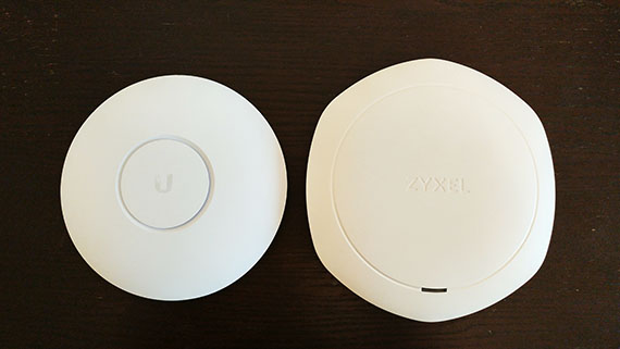 zyxel-nwa1123-ac-hd  - zyxel nwa1123 ac hd 16 - Zyxel NWA1123-AC HD Wireless Access Point Review – MBReviews