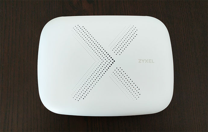 zyxel-multy-x-wifi-system