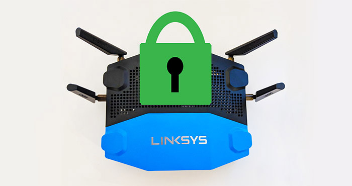 adblocker-linksys-wrt3200acm