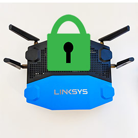 How To Block Ads Using The Linksys WRT3200ACM With OpenWRT