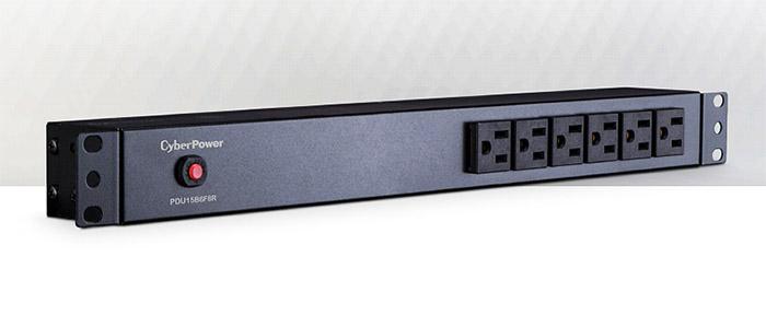 cyberpower-pdu15b6f8r-pdu