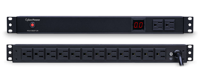 cyberpower-pdu15m2f12r-pdu-front-and-rear
