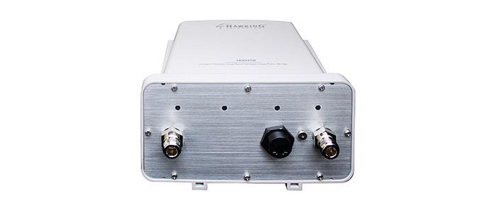 hawking-technology-hod45b