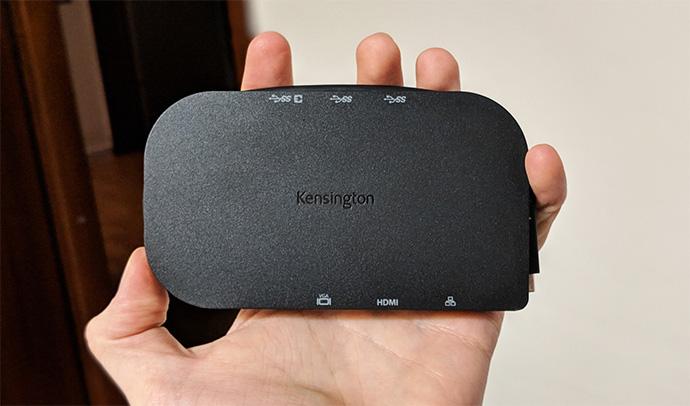 kensington-sd1600p