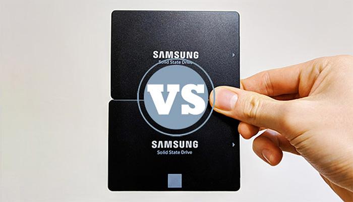 samsung-850-evo-vs-860-evo