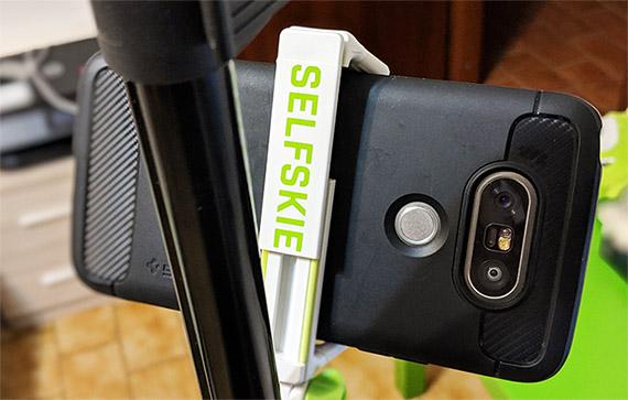 selfskie-smartphone-mount