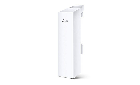 tp-link-cpe510  - tp link cpe510 8 - The Best Outdoor WiFi Range Extender of 2018 – MBReviews