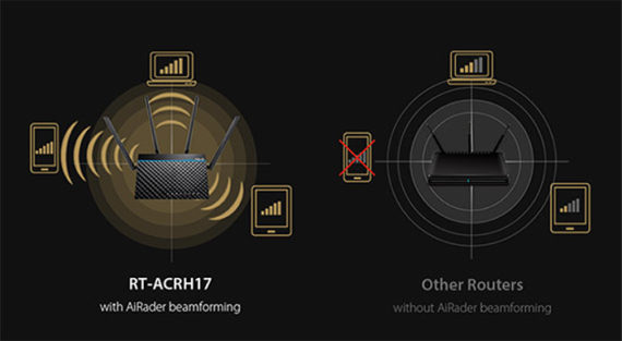asus-rt-acrh17-router