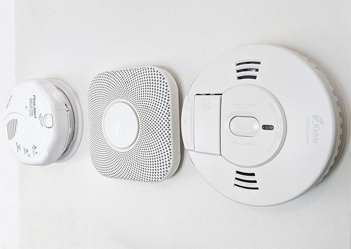 best-smoke-detectors