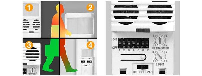 enerlites-mwos-w-motion-sensor-switch