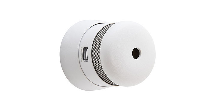 first-alert-p1010-smoke-detector