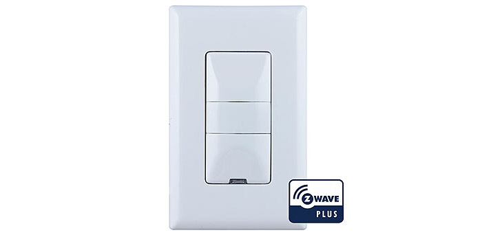 ge-z-wave-plus-smart-lighting-control-motion