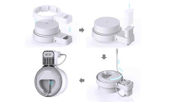 kiwi-design-google-wifi-mount