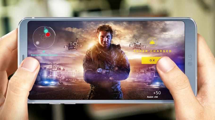 Best smartphones under 300 dollars in 2019 – MBReviews