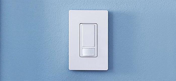 lutron-maestro-sensor-light-switch-ms-ops2
