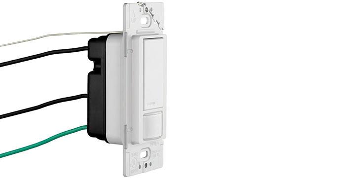 lutron-maestro-sensor-light-switch-ms-ops2-1
