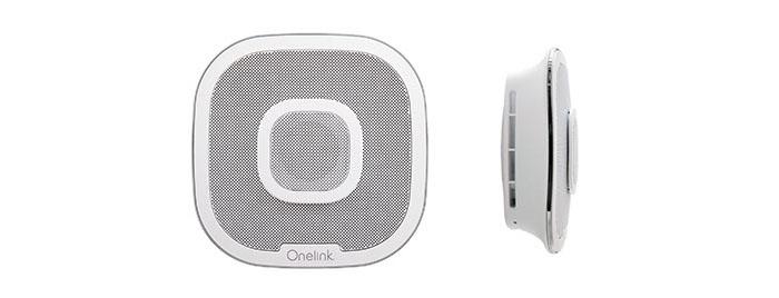 onelink-safe-and-sound