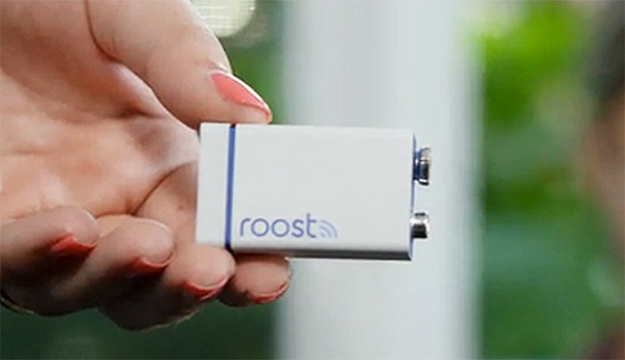 roost-rsa-400