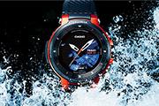 casio-wsd-f30-waterproof-smart-watch