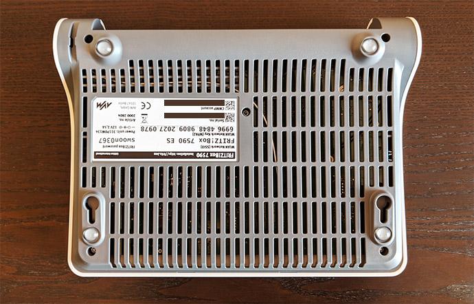 fritzbox-7590-modem-router