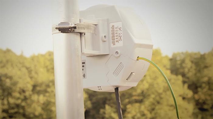 mikrotik-sxt-outdoor-access-point