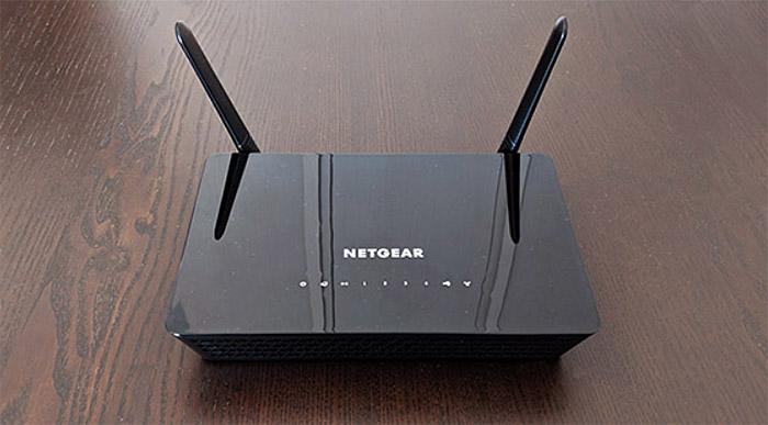 netgear-r6220-router