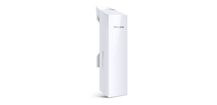 tp-link-cpe510-access-point
