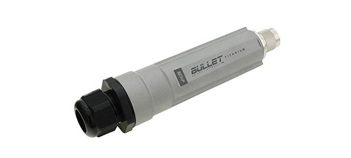 ubiquiti-bullet-m2