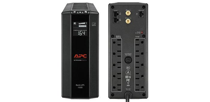 apc-bx1500m-pro-ups