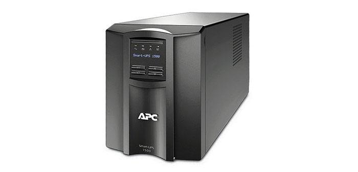 apc-smart-ups-smt1500-ups