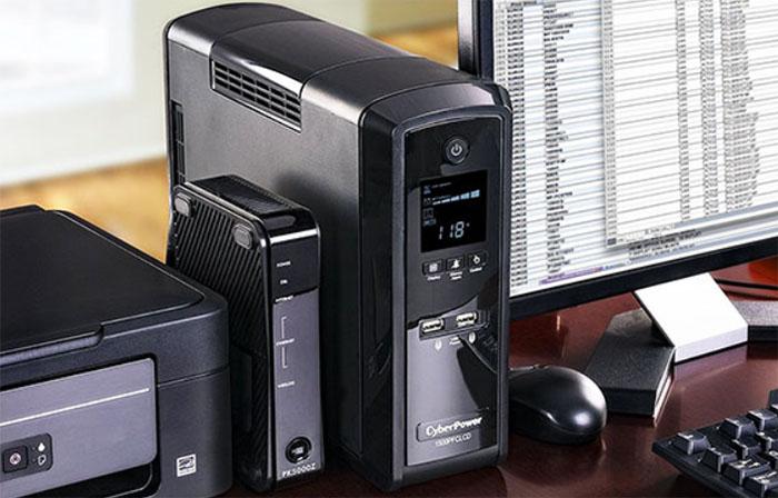 cyberpower-cp1500pfclcd-ups