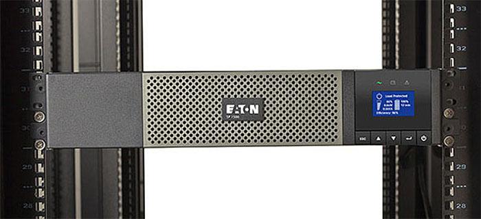 eaton-5p750rc-ups