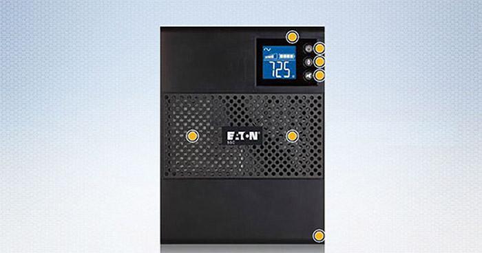 eaton-electrical-5sc1500