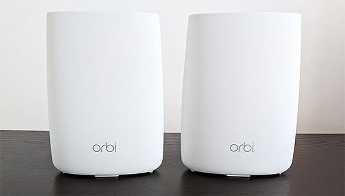 netgear-orbi