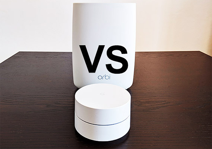 netgear-orbi-vs-google-wifi