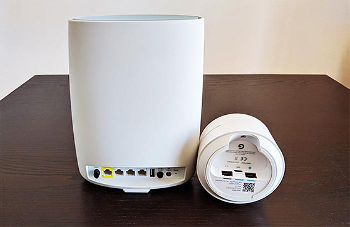 netgear-orbi-vs-google-wifi