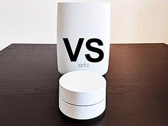 google-wifi-vs-orbi