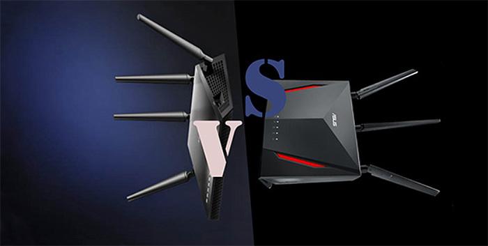 netgear-r7800-x4s-vs-asus-rt-ac86u