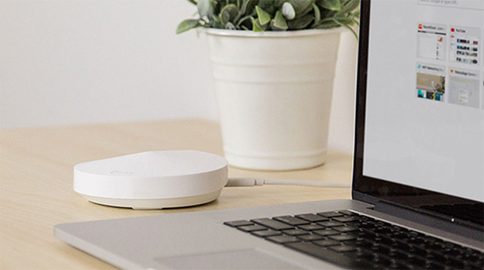 tp-link-deco-m5-wifi-mesh-system