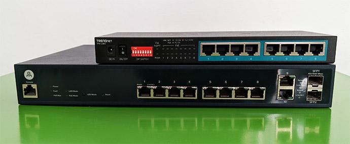 trendnet-tpe-lg80-ethernet-switch