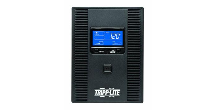 tripp-lite-smart1500lcdt-ups
