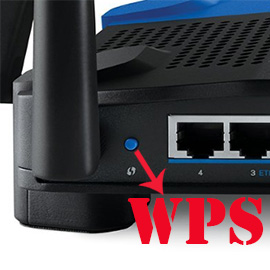 What Is WPS (And Should You Still Use It?) – MBReviews