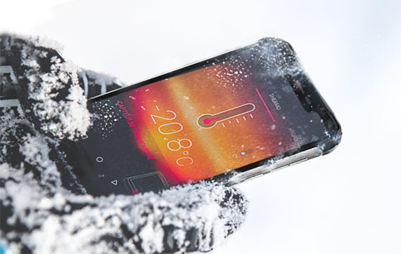 The Best Rugged Smartphones of 2019 – Page 2 – MBReviews