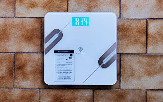 etekcity-smart-fitness-scale