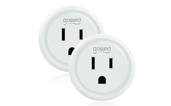 Gosund Smart WiFi Plug Review – MBReviews