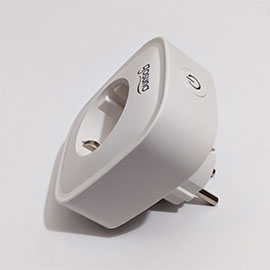 Gosund Smart WiFi Plug Review